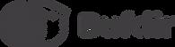 Bufdir_logo_horisontal_pos_RGB.png