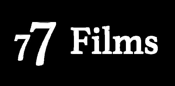 77 Films vous accueille dans ses studios de post-production pour réaliser votre montage image dans un cadre chaleureux et convivial.
