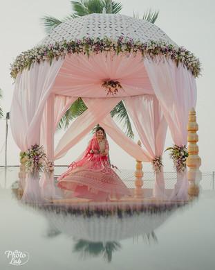 Wedding Pheras