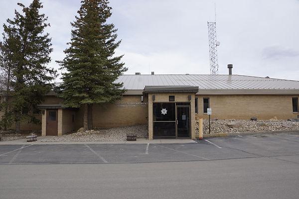 Grand-County-Jail-1.jpg