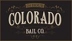 Colorado Bail CO.png