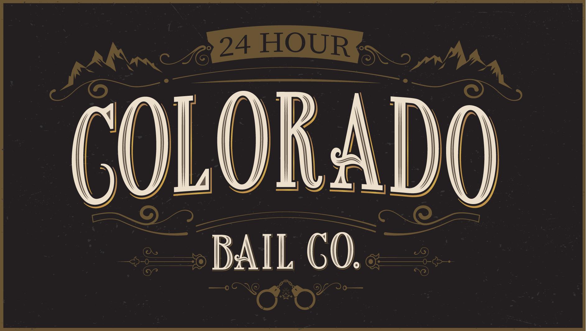Colorado Springs Bail Bonds