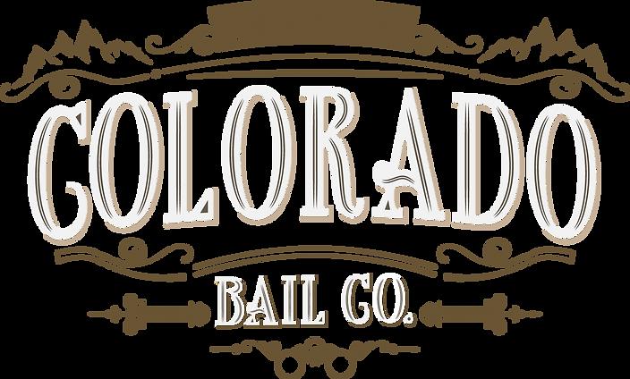 Colorado Bail CO - light.png