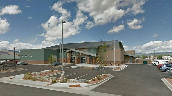 Gunnison_County_Jail_-_CO.jpg