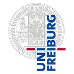logo-grundversion-01.png
