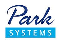 park_logo_transp.jpg