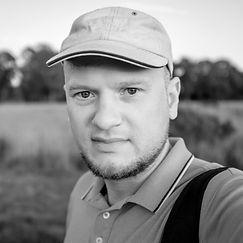 Vladimir%20Korolkov_edited.jpg