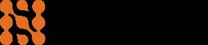 NAT_logo_Nano_colour_RGB 300w.png
