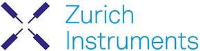 ZI_logo_horizontal_2x.png