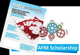 afm scholarship_2.png