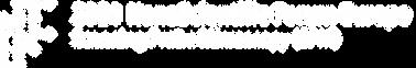 Nanoscientific_Forum_logo white.png