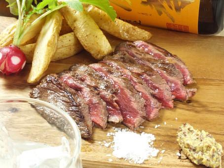 広島と熊本をつなぐ味 馬肉料理の極みがここにある