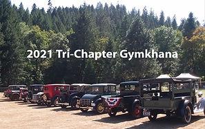 2021 Gymkhana 0 Title.jpg