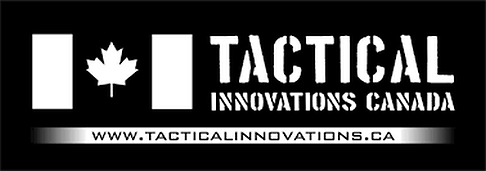 Tactical Innovations.png