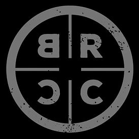 BRCC LOGO.jpg
