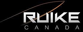 Ruike-Canada-Logo-2-1.jpg