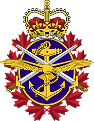 1200px-Canadian_Forces_emblem.svg (1).pn