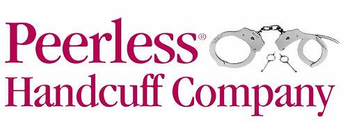peerless-handcuff-company-promo-codes-co
