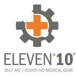eleven10-COLLECTIONjpg_600x.jpg