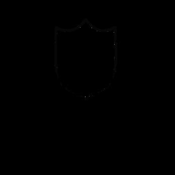 Bravery-Blends-Logo-Black-on-White.png