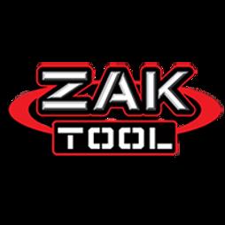 logo_zak_100.png