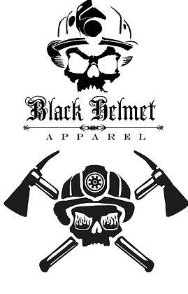 black_helmet.jpg