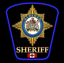 280px-Alberta_Sheriff_Patch.png