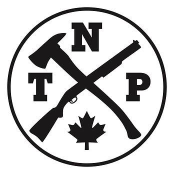 TNP Circle Logo.jpg