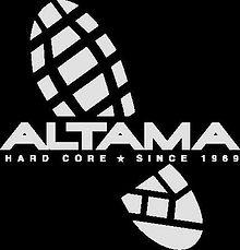 Altama.jpg