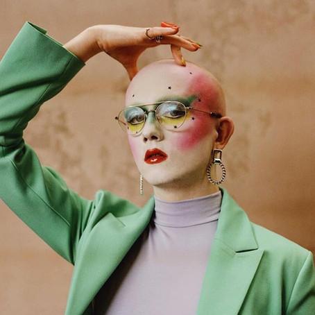 Genderless Fashion: il futuro è rivoluzione?