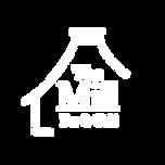 Mill-Logo-Vector.png