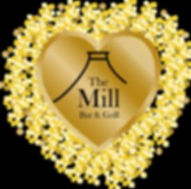 mill-logo-heart.png