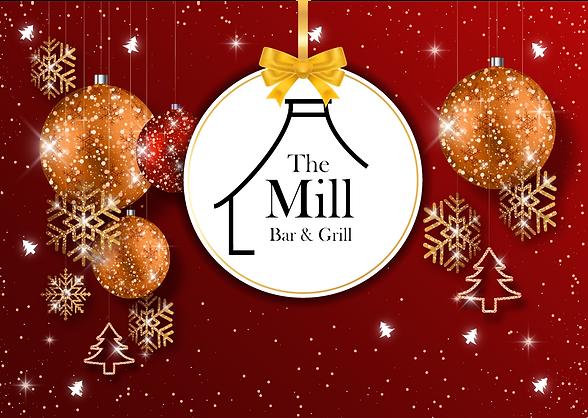Christmas Menu 2019-01-01.png