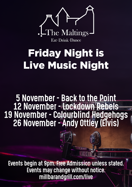 maltings live music (November)-01.png