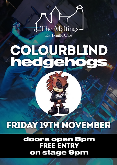 colourblind hedgehogs-01.png