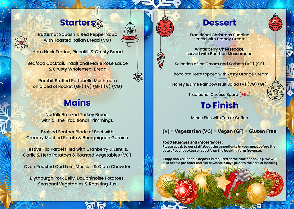 Christmas Menu 2021-02.png