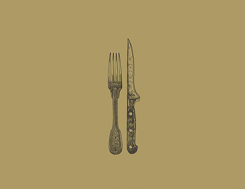 knife-fork-background-mill-bar-grill.jpg