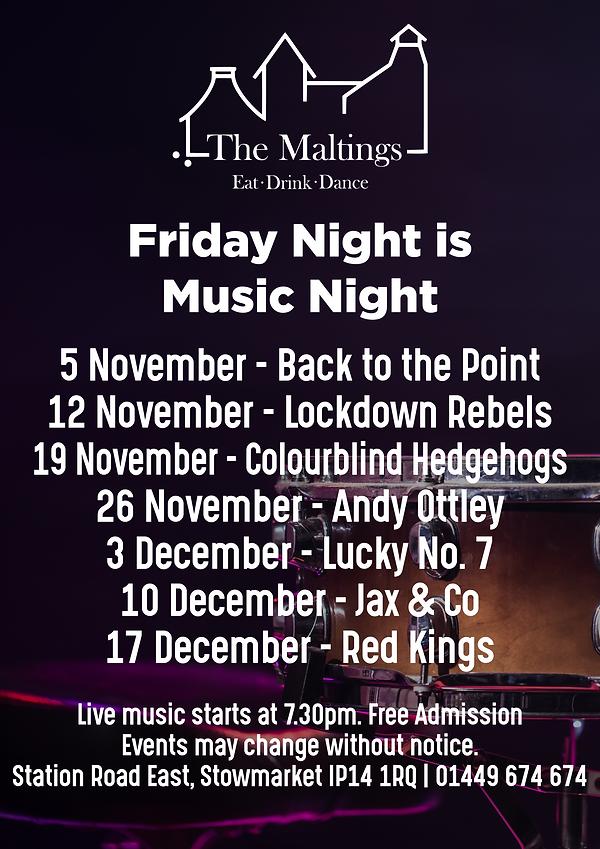 maltings live music (Nov & Dec)-01.png
