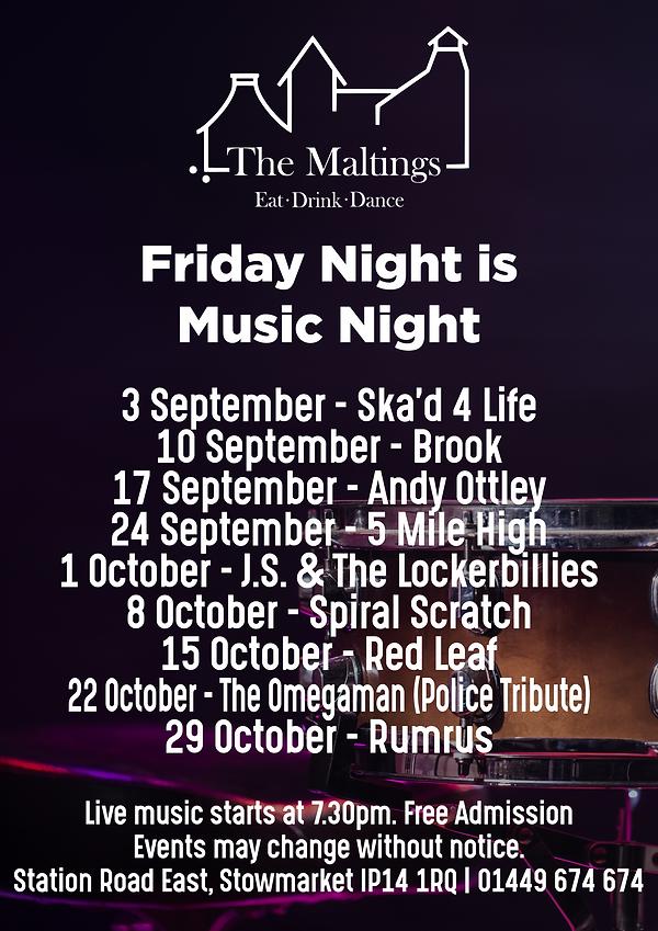 maltings live music (September & October)-01.png