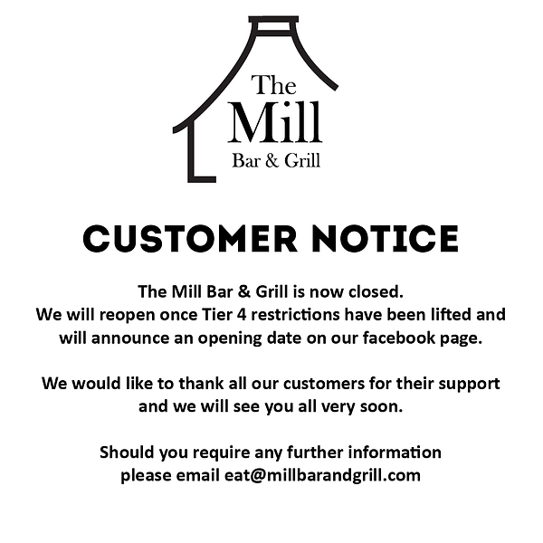 Mill Customer Notice-01.png