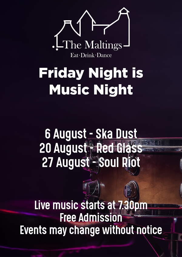 maltings live music (August)-01.png