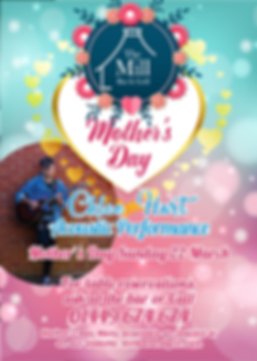 mothers-day-chloe-01.png