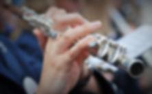 Flute Lessons, flute teacher, North Shore, Auckland, Central