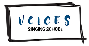 Voices_Logo-removebg-preview.png