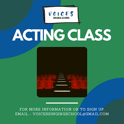 ACTING CLASS.png