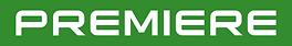 premiere-fc-logo.png