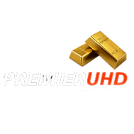 PLANO OURO.png