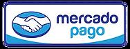 kisspng-market-font-product-logo-5b9a752