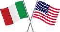 71-715242_details-italian-flag-and-american-flag.png