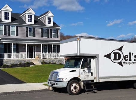 The why you should hire Chicago professional movers guide